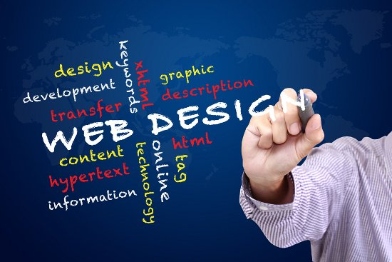 Affordable Website Designing: Need of Today's Businesses