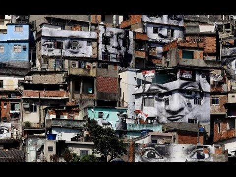 hard trap instrumental - favelas - by kezi prod™