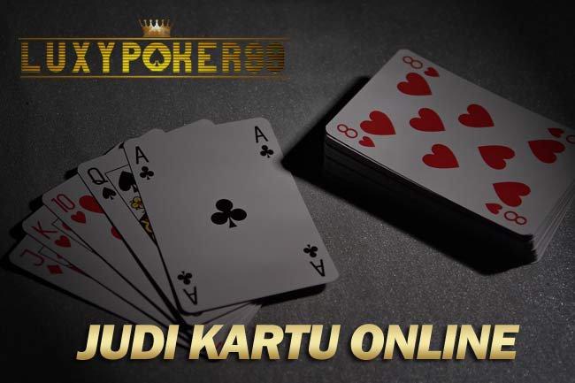 Pentingnya Bergabung Di Agen Judi Poker Online Deposit 10 Rb