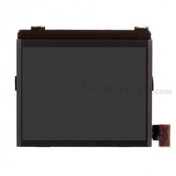 Bold 9700 LCD 23269-002/111