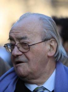 Syrie : le mensonge de l'État et des médias français | Propagande coloniale (1/2)