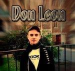 le blog de don-leon93-music