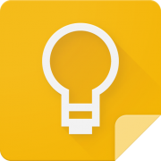 Google keep download for android phones and tablets - ApkAnt