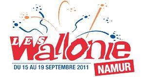 Bienvenue sur le portail des fêtes de Wallonie 2014