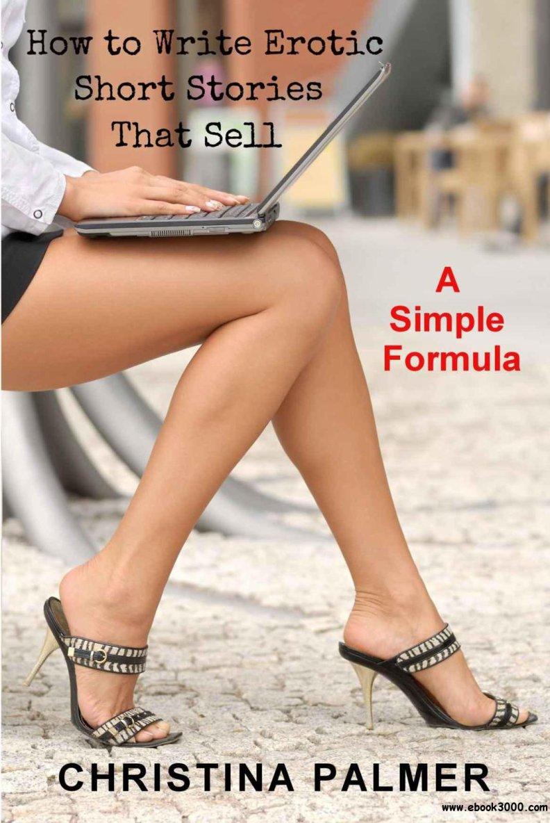 Short sex stories online free