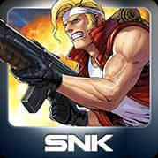 METAL SLUG ATTACK Apk 2.8.0