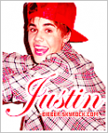 .1 | DÉCOUVREUN EXTRAIT DU FILM ! ;). - Toutes les dernières news sur Justin Bieber,...
