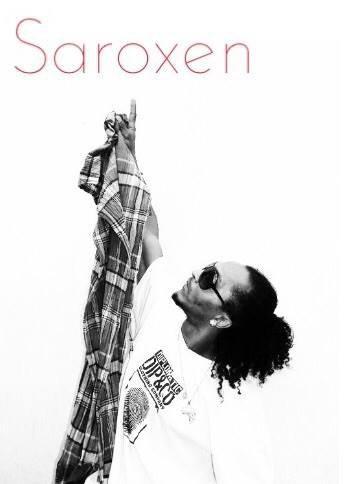 la cote de SAROXEN / SAROJAH sur ZIKPOT
