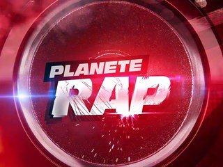 """""""Quoi de neuf docteur"""" de Many en live dans Planète Rap - Vidéo Skyrock"""