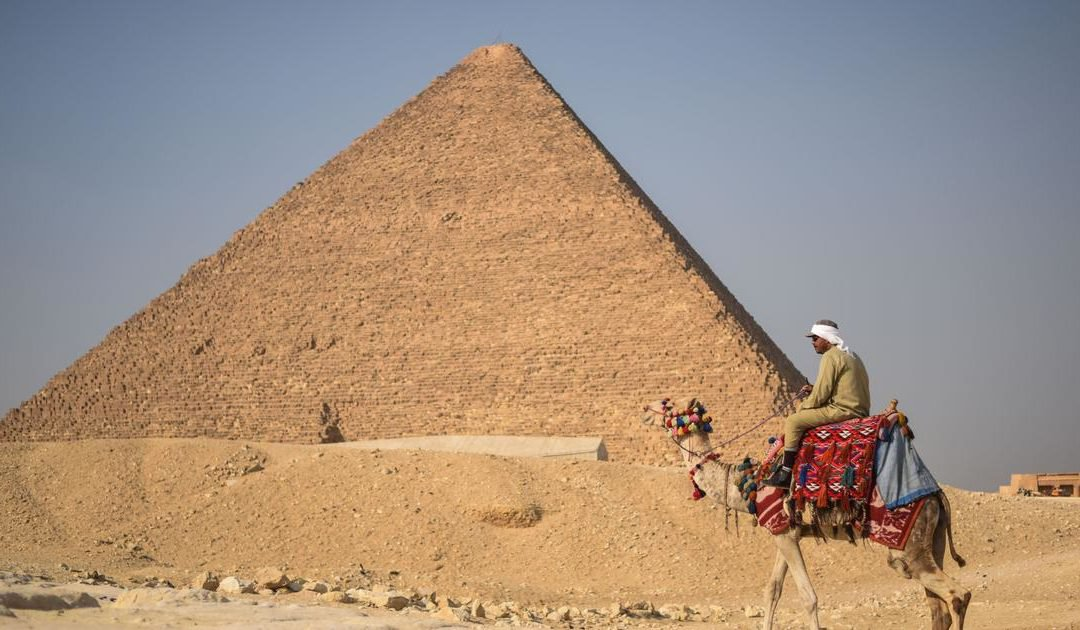 Doing Business in Egypt - Create a Company in Egypt - Construction Sector in Egypt | Fathalla-CPA