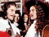 Regarder Si Versailles m'était conté (1/2) en direct