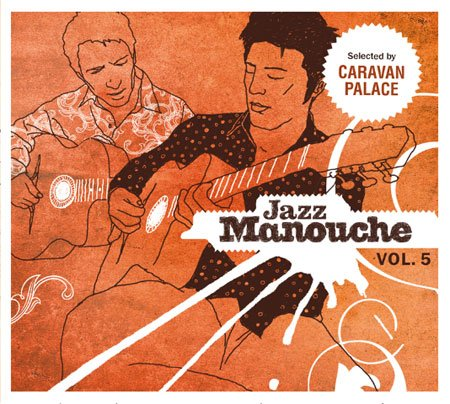 Jazz-Manouche-5_450.jpg (450×404)