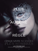 Cinquante Nuances plus sombres streaming film complet vf - cineiz