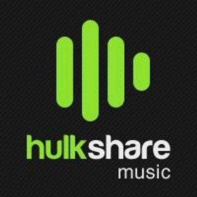 HulkShare.com (@HulkShare) | Twitter
