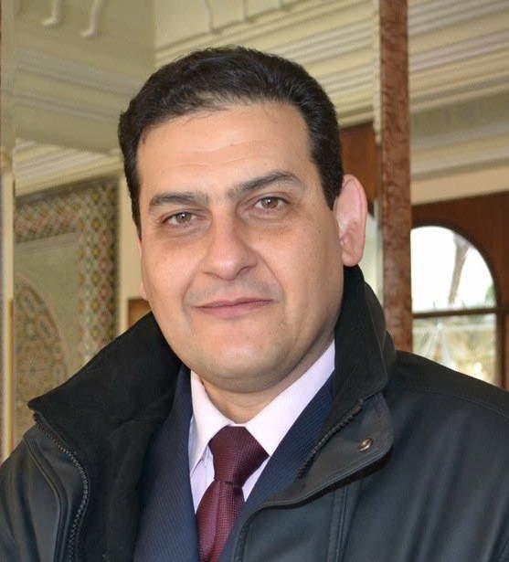 Mourad Sakli : un musicologue comme nouveau ministre tunisien de la Culture