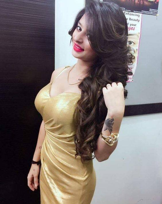 Where do you find female escorts in kolkata? - Quora