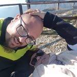 Elektro e Amleta (@elektro_e_amleta) • Instagram photos and videos