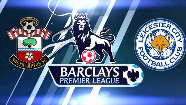 Prediksi Southampton Vs Leicester City 14 Desember 2017 | 99 Bola