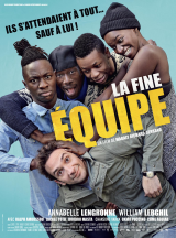 La Fine équipe streaming film complet vf - cineiz