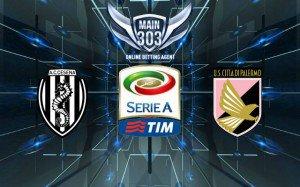 Prediksi Cesena vs Palermo 8 Maret 2015 Serie A