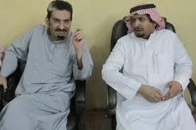 مشاهدة مسلسل هذا حنا كامل رمضان 2013 يوتيوب | هالو رمضان