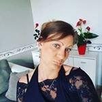 @vanessweb • Instagram photos and videos