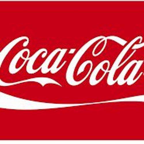 Cocacolacidore