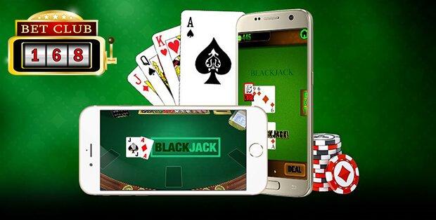 Cara Bermain Permainan Judi Online Blackjack Bersama Agen Terpercaya 2018
