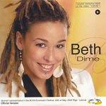 spanishcharts.com - Beth - Dime