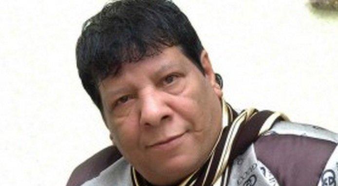 Le chanteur égyptien Shaaban Abdel Rahim viendra à Mawazine proférer de la haine antisémite - Last night in Orient