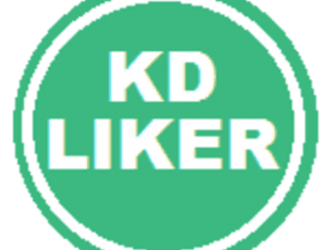 KD Liker ( PC Liker ) Apk Download for Free - Download Free Android Games & Apps Apk Files