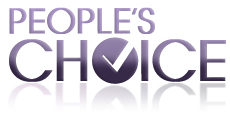 Nominate your favorites for People's Choice Awards 2013