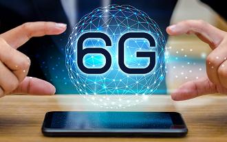 La 6G serait 100 fois plus rapide que la 5G, des universitaires pr?sentent d?j? une puce capable de transmettre des donn?es ? une vitesse de 11 gigabits par seconde
