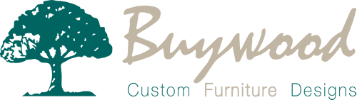 Buywood Furniture