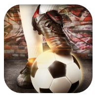Ultimate Street Soccer 2017 Apk Downlaod for Android - Download Free Android Games & Apps Apk Files