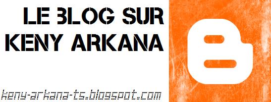 Blog : http://goo.gl/ARF2d