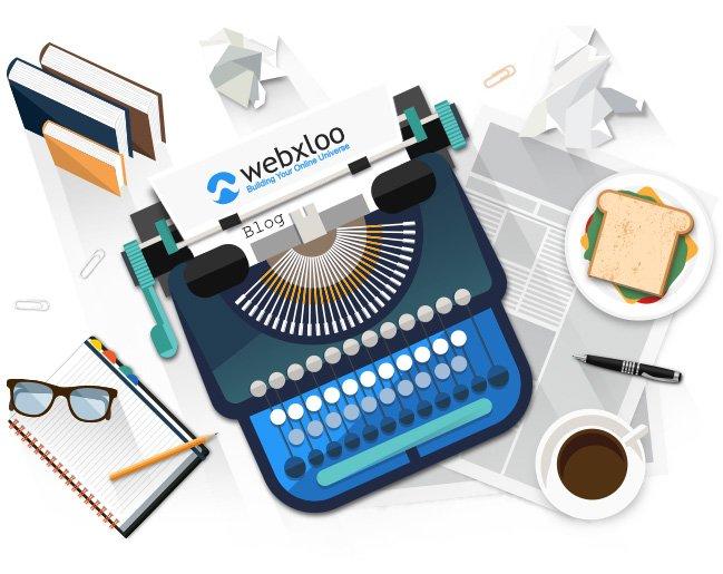Hire Magento Developer for E-commerce Business   Elsner
