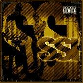 Téléchargez SSI sur iTunes.
