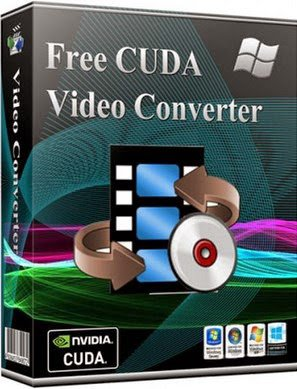 oxps to xps converter free download for windows 8