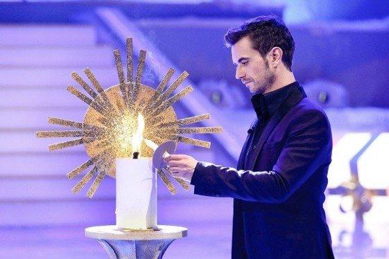 """Gäste beim """"Adventsfest der 100.000 Lichter"""" - News auf SchlagerPlanet.com"""