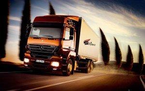نقل عفش جدة ( مثلث الفرسان 0556777614) لاى منطقة -افضل شركة نقل العفش بجده رخيصه