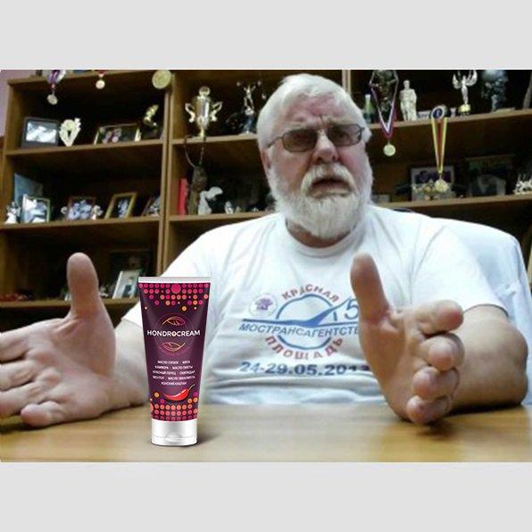 Si qafe osteoporozën dhe dhimbje të përbashkët, thotë Mjeku Dikul Valentin