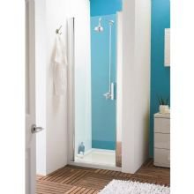 Shower Enclosures Can Make the Difference
