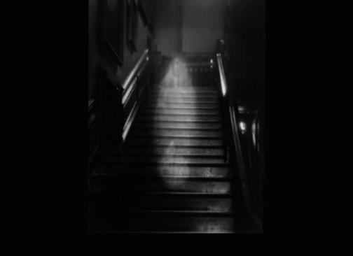 Paranormal et Légendes Urbaines
