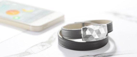 le bijoux intelligent ! - mlle-divinecuts.over-blog.com