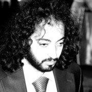 Dj et animateur spécialisé dans la musique rock et metal sur Nantes, animation de soirée, animateur radio, programmateur musicale... - DJ ET ANIMATEUR DE MUSIQUE ROCK ET METAL A NANTES.