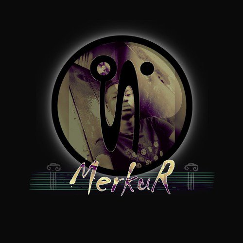 MerkuR__BeatmakeR