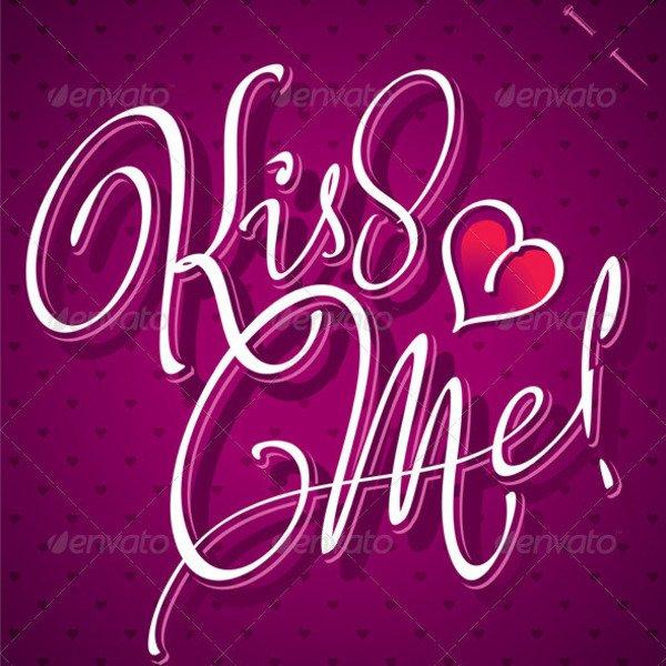 Kiss Me_Bouyon ( Juin 2013 ) Tamix Man Officiel