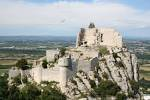 le chateau de crussol 07 - Recherche Google