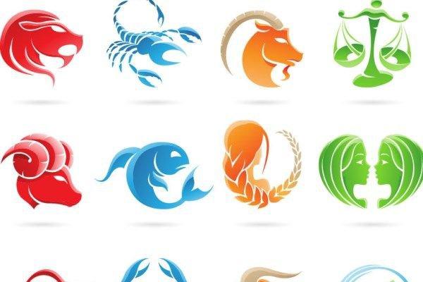 Horoskopi - panorama.com.al